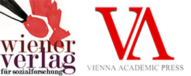 vienna-academic-press